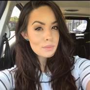 danjasmin's profile photo