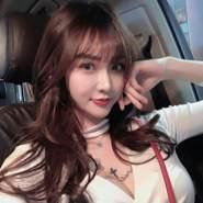 yumii0001's profile photo