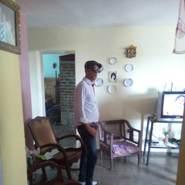 josepareta943257's profile photo
