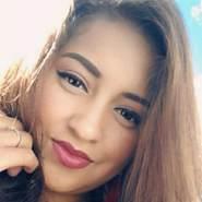 anna78986's profile photo