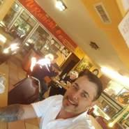 williamallen34's profile photo