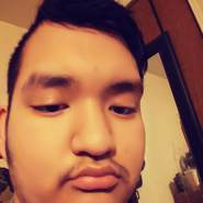 samuelo916751's profile photo