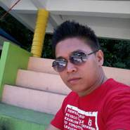 joeyb20's profile photo