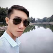 minhthongzx's profile photo