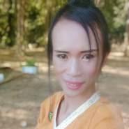 userzgp70's profile photo