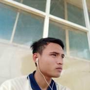 imrona955518's profile photo