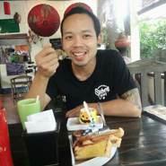userrcyow29681's profile photo