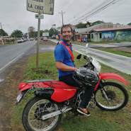 gustavoa312985's profile photo
