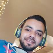 ibrahimg266691's profile photo
