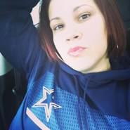 davism421865's profile photo