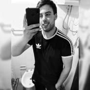 carlos798483's profile photo