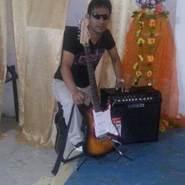 alinac574254's profile photo