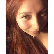 abby2323's profile photo
