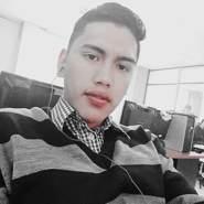 cristiano765129's profile photo