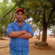 prasadj670239's profile photo