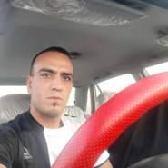 mehdif24466's profile photo