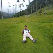 oscareduardomadrigal's profile photo