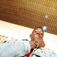 egbezomor111704's profile photo