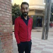 mahdigarroudj's profile photo