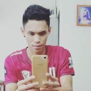 kidsadaa's profile photo