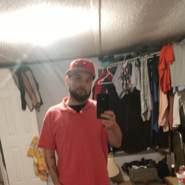 jeremyc917028's profile photo