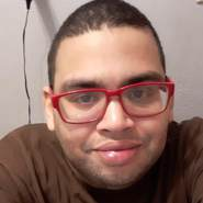 juandelacruz358118's profile photo