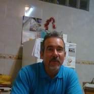 benjamind754735's profile photo