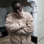 amadouo862294's profile photo