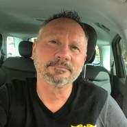 georgew322698's profile photo