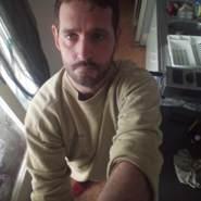 yanb283's profile photo