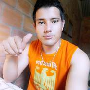 marcossalas7's profile photo