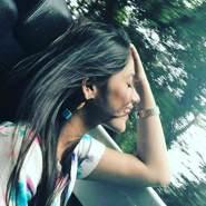 amritha544623's profile photo