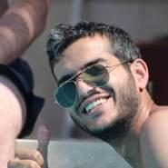 Tamer_J's profile photo
