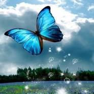 samarw30820's profile photo