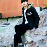 hmd1671's profile photo