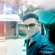 monur157711's profile photo