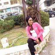 jessan283785's profile photo