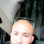 ahmd454847's profile photo