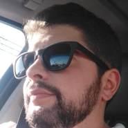 carlosf173571's profile photo