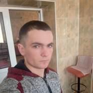 toleam's profile photo