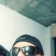 antoi327's profile photo
