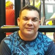 antonioe407284's profile photo