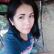elizabethr982874's profile photo