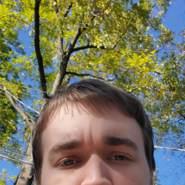 kidb905's profile photo