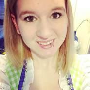 lusia353812's profile photo
