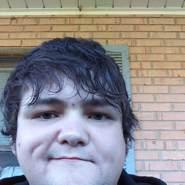 michaelj434968's profile photo