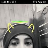 axelitoa's profile photo