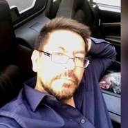 william_brown_74's profile photo