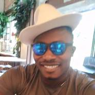 jaurest813378's profile photo