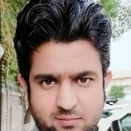 farhanm665437's profile photo